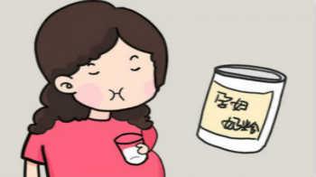 孕妇奶粉排行榜10强-孕妇奶粉排行榜top10