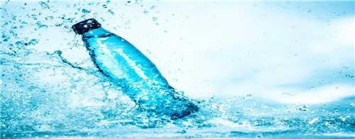 十大矿泉水品牌排行-好喝的矿泉水排名前十榜单