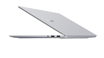榮耀MagicBook Pro 2020款怎么樣-榮耀MagicBook Pro 2020款測評