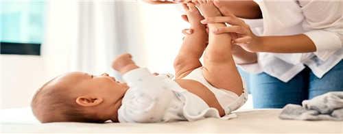 八大婴儿洗护用品排名-婴儿洗护用品排行榜8强