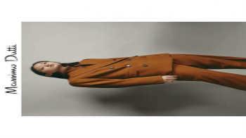简约又气质的女士西装排行-知名女士西装品牌推荐