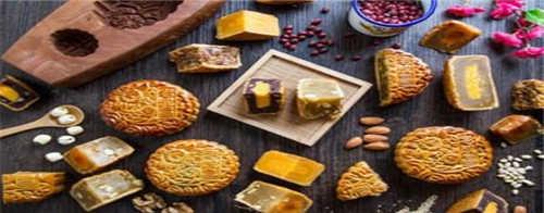 好吃的中式传统糕点排行榜推荐-美味的十大糕点榜单