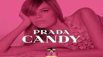 Prada女士香水哪個好-Prada女士香水系列推薦