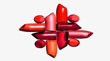 2020適合春夏的口紅顏色排行-2020春夏最火的口紅排行榜