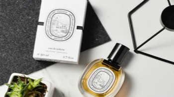 diptyque香水排行榜-好聞的diptyque香水推薦