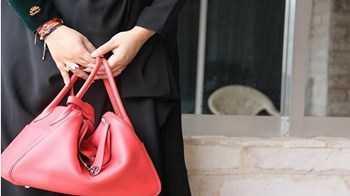 爱马仕包包的款式大全-爱马仕包包的款式及价格排行榜