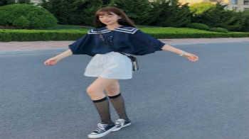 微胖女生好看又显瘦的穿搭榜单-微胖女生夏季衣服搭配推荐