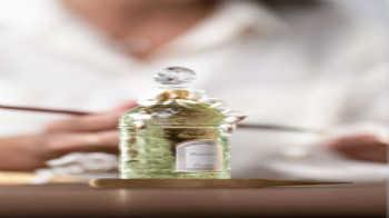 2020最新款香水榜单-2020香水新品推荐