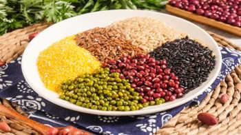 碳水化合物食物有哪些-碳水化合物食物排行榜