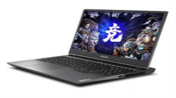 7k-10k高端电竞游戏本推荐榜单-好用的游戏笔记本推荐
