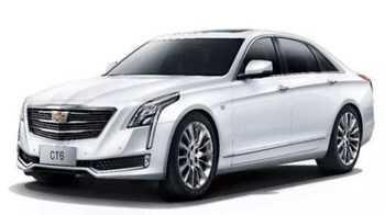 三十而已主角同款車品牌-三十而已車品牌推薦榜單