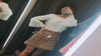有哪些好看的夏季短裙?夏季超好看短裙推荐