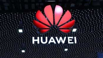 2020华为最值得入手的手机推荐-华为最值得入手的手机千元机排行榜