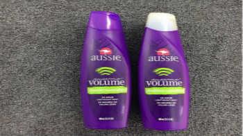 施华蔻有哪些好用的洗发水?施华蔻洗发水推荐