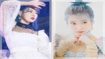 好看的韩国仙女裙有哪些?平价明星同款夏日服饰推荐