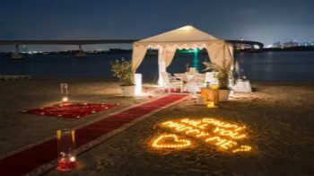 2020七夕有哪些浪漫的求婚方式?2020七夕求婚方式排行榜
