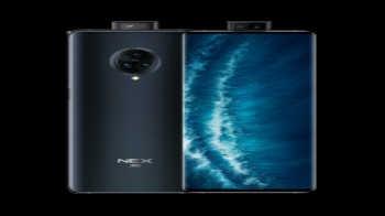最适合拍视频的手机有哪些?拍摄视频效果好的手机推荐