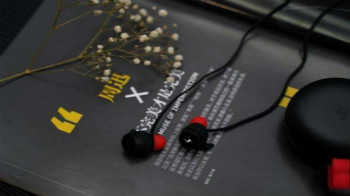 Hakii Fit无线蓝牙耳机好用吗?Hakii Fit无线蓝牙耳机评测