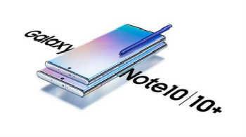三星Note10配置参数评测-三星Note10性能怎么样?