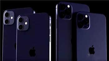 iPhone 11 Pro Max、iPhone 11 Pro和Phone 11哪个好-区别对比