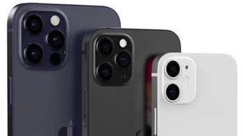 iphone12pro配置参数-iphone12pro测评
