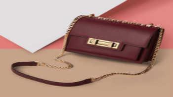 適合作為七夕禮物送女友的包包推薦-七夕禮物包包品牌推薦