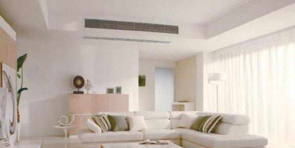 2020海尔空调哪个型号好-2020性价比高的海尔空调排行榜