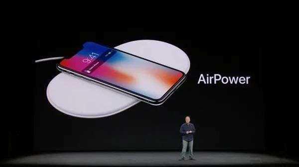 蘋果AirPower參數配置-蘋果AirPower參數詳細表