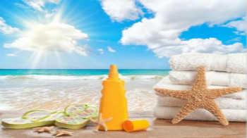 夏季好用的護膚品推薦-夏季平價護膚品品牌推薦
