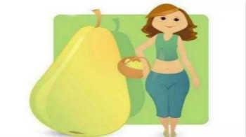 梨型身材夏季怎么穿搭?梨型身材女生穿搭推薦