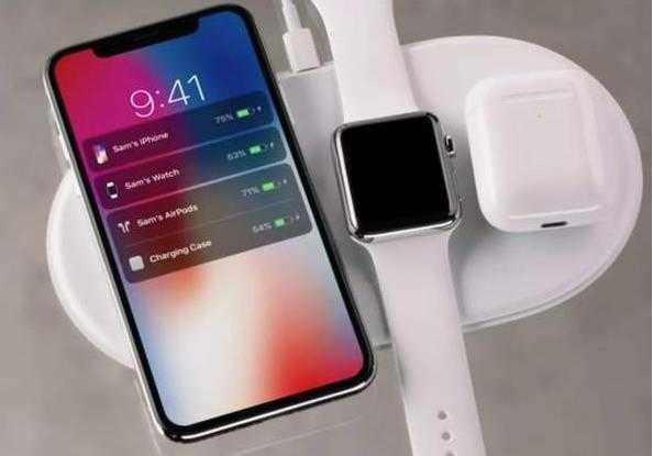 蘋果2020秋季8款新品推薦-蘋果2020秋季8款新品大全