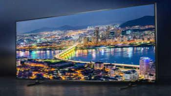 2020液晶电视有哪些好的品牌?2020年液晶电视排行榜前十