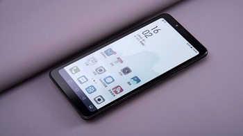 海信A5Pro手机参数-海信A5Pro详细配置