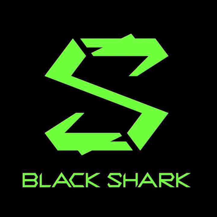 黑鲨/BLACK SHARK