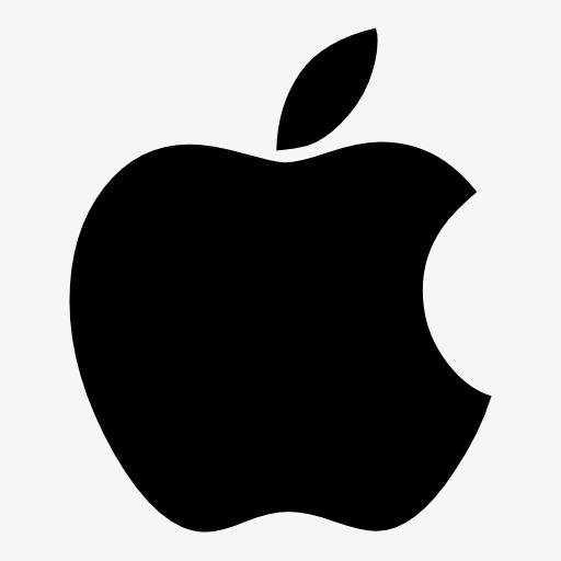 Apple/蘋果