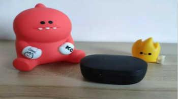 Redmi AirDots2耳機有哪些亮點?Redmi AirDots2耳機參數詳情