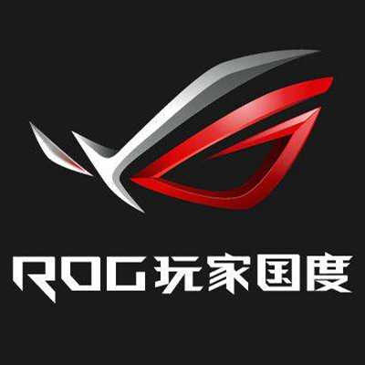 ROG/玩家國度