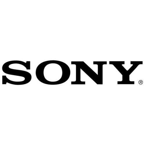索尼/SONY