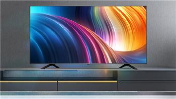 65寸电视哪个牌子好-2020年高颜值的65寸电视推荐排行榜