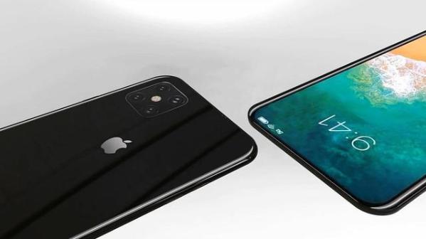iPhone12和iPhone11有什么区别?iPhone12和iPhone11对比评测-藏筹文玩百科