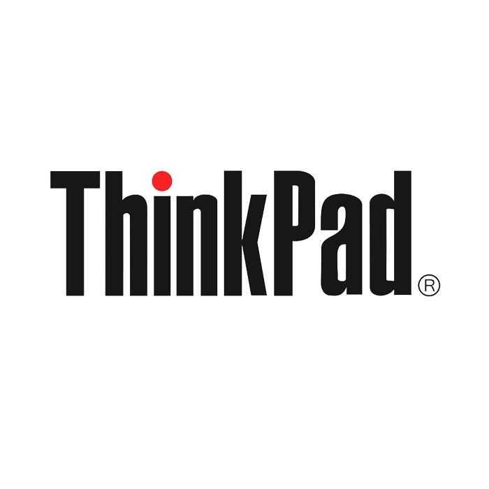 ThinkPad/思考本