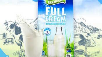 有哪些好的澳洲奶粉?2020十大澳洲奶粉排行榜