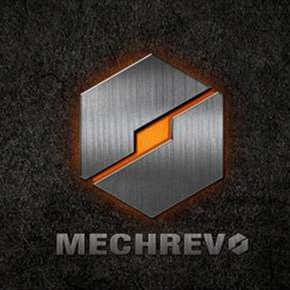 机械革命/MECHREVO