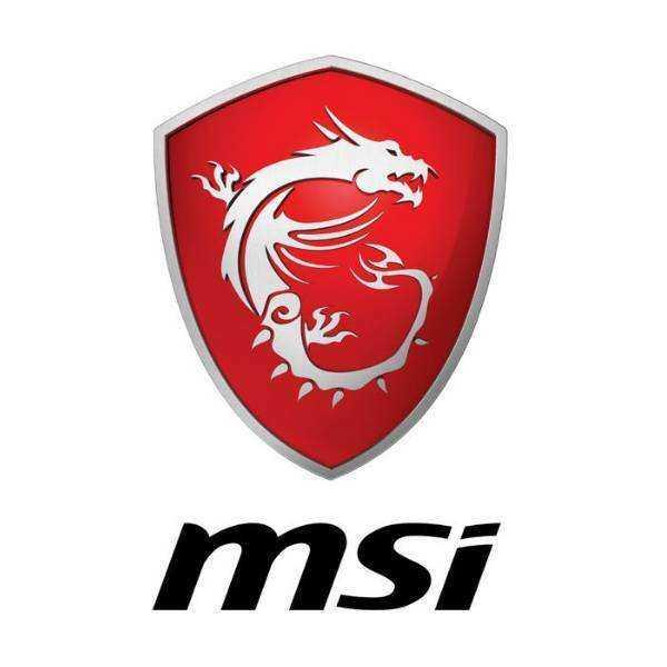 微星/MSI