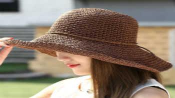 遮阳帽哪个牌子好?高性价比遮阳帽品牌推荐
