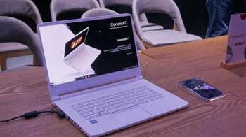 6K-8K笔记本电脑有哪些-6K-8K笔记本排行榜