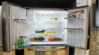 冰箱品牌质量排行-如何选择高质量的冰箱品牌?