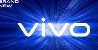 vivo x60s参数配置-vivox60s手机参数详情