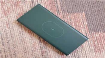 苹果无线充电器哪个品牌好-性能超强的苹果无线充电器排行榜