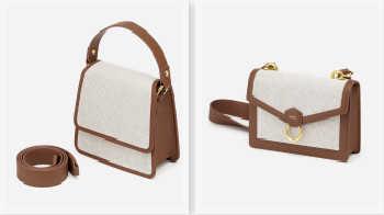 好看的小众包包品牌推荐-平价好看的小众包包品牌推荐